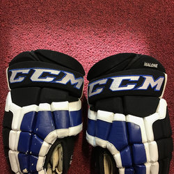 CCM Hockey Gloves | Buy and Sell on SidelineSwap