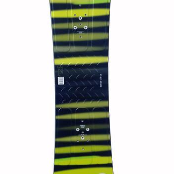 662da63c997 Snowboards