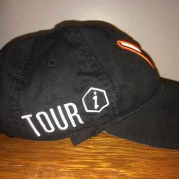 b0e7725828d Callaway Golf Hat - NEW LISTING