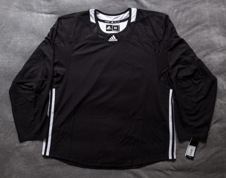 adidas practice hockey jersey blank Off 64% - www.bashhguidelines.org