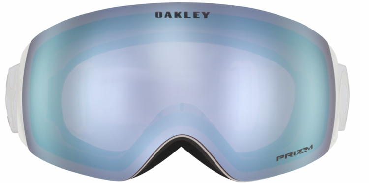 296d49e75051 New Oakley Flight Deck XM factory pilot whiteout snow Goggles. Comments (0)  Favorites (11)