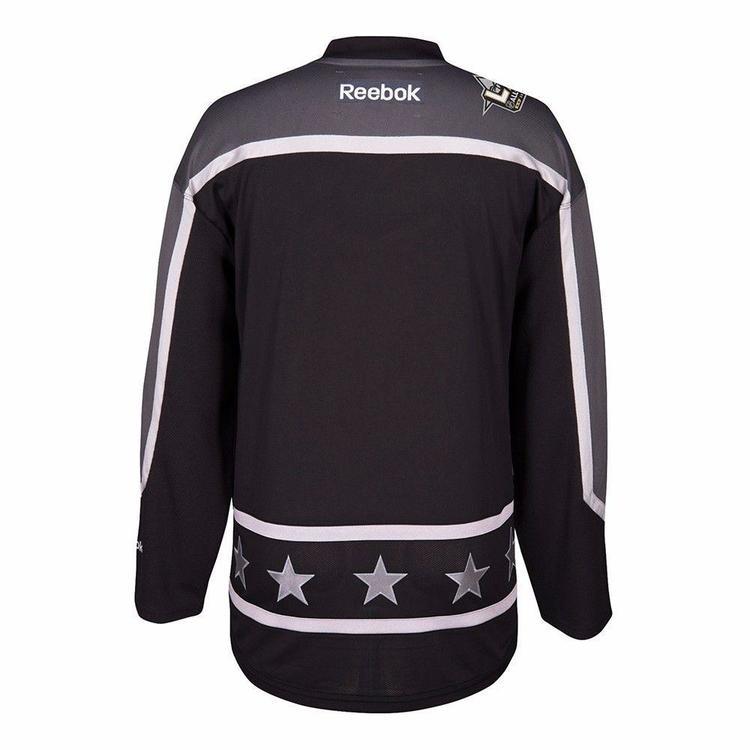 Reebok New Premier NHL All Star Jersey (with Tags) - Black XL  70b8f44a6