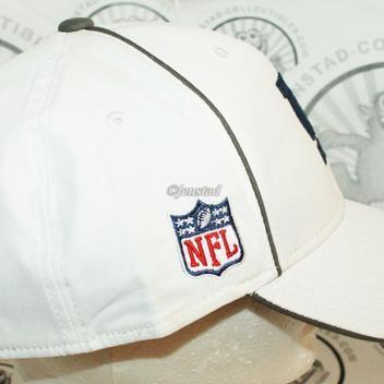 7baf3cbf69e15e NEW YORK NY GIANTS REEBOK NFL XLVI - NFC CONFERENCE CHAMPIONS WHITE CAP HAT  2011. Related Items