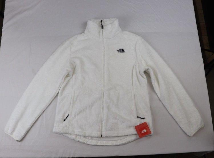 e40b617407c7 The North Face Osito 2 Jacket by North Face