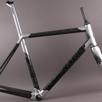 891176ba1ea Road Bike Frames | Buy and Sell on SidelineSwap