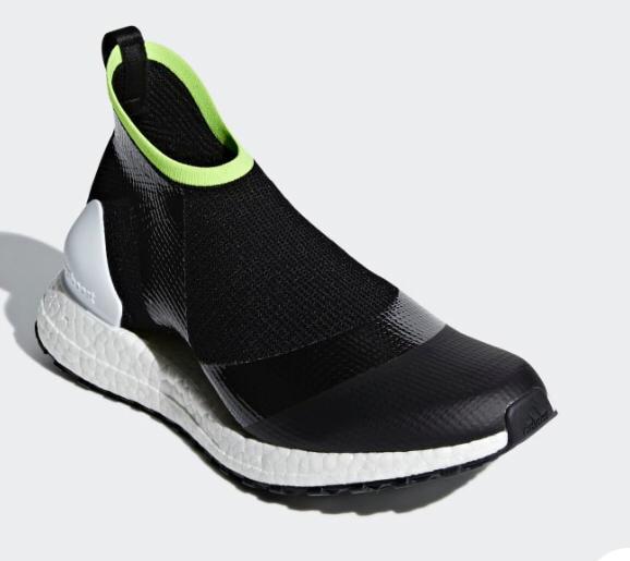 627ab62634f75 Adidas By Stella McCartney Ultraboost X All Terrain. AC7567 Size8. Related  Items