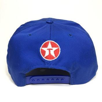 109f3ba1345 1993 Vintage Philadelphia Phillies Snapback Hat