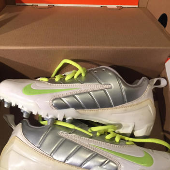 ea67c79e47104 Nike Air Team Destroyer 3 Women's Lacrosse Footwear | Buy and Sell ...