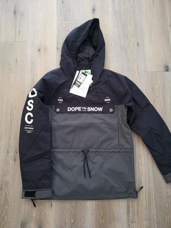 fa6ac78edc0 New Jacket