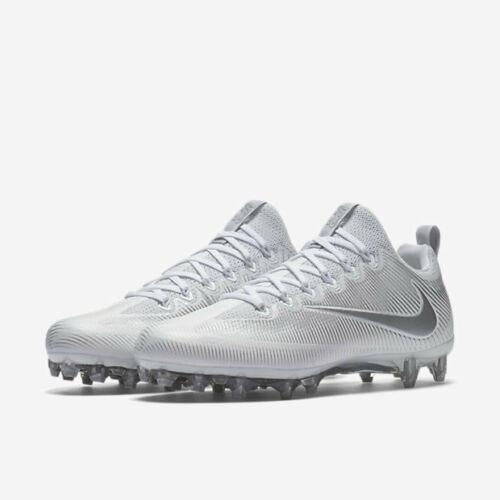 Nike Vapor Untouchable Pro sz 15 White