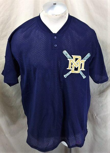 d0e9cf7ec Majestic Diamond Collection Milwaukee Brewers (XL) Pullover MLB Baseball  Jersey. Related Items