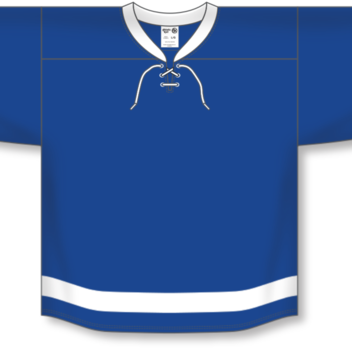 Blank Toronto Maple Leafs 2019 Team Jersey - Customizable. Comments (0)  Favorites (6) 3b84ee302