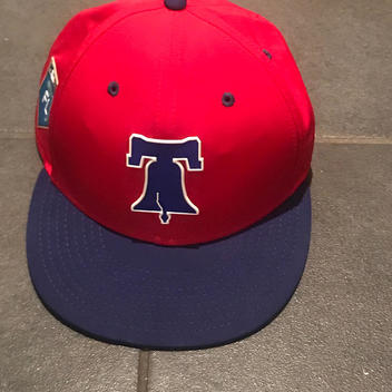 55e9df5e008 New Era Chicago Cubs Fitted SPRING TRAINING Hat 7 5 8