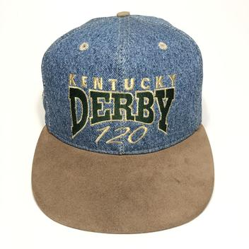 a5647b4977d Vintage NBC Sports Snapback Hat made by Sports Specialties