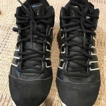 buy online 254bf 3f454 Basketball Shoes  Buy and Sell on SidelineSwap