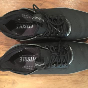 639841bc4aabb0 Nike Air Zoom Direct - NEW LISTING