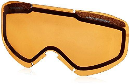 1db736fa689 Oakley O-Frame 2.0 XM Replacement Lens  No Trades . Comments (0) Favorites  (0)