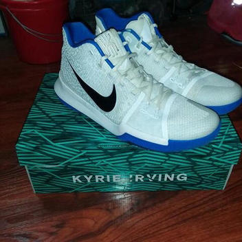 b1d70fe8b932 Nike Kyrie Basketball Shoes · crissk ·  60