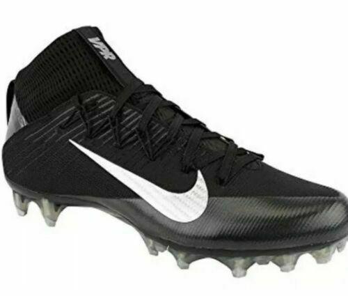 Nike Vapor Untouchable 2 Wide 892680
