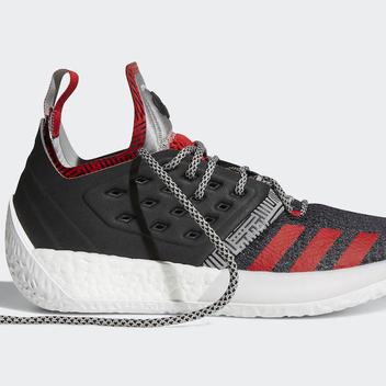 6fcbbd9bf2b Adidas Unauthorized Version Yeezy Boost 350 BB5350 Pirate Black Sz ...