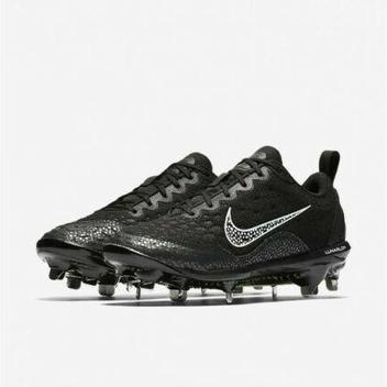 4f8d63eb7 Softball Footwear | Buy and Sell on SidelineSwap