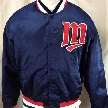 hot sale online fe308 600b1 Majestic New York METS MLB Size XXL 2XL Pullover Warm Up ...