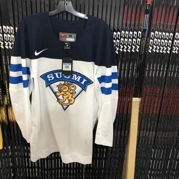 Hockey Jerseys  0aa270e5e