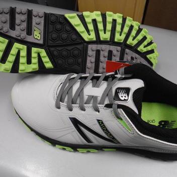 124de523f11 Golf Shoes