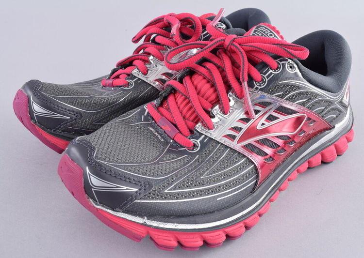 66205c0f0268f Brooks Glycerin 14 Running Shoes