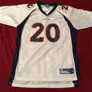 d23db9d9d4d Nike New England Patriots NFL Training Equipment Football T Shirt NWE Mens  Large · Mass_vintage · 15% OFF