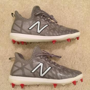 Baseball 3000v4 New Balance Men's Shoe 0Nmyv8wOn