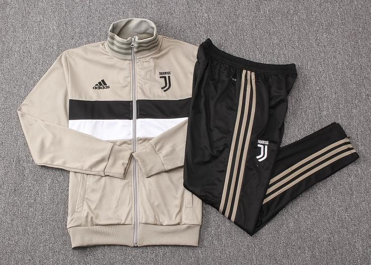 many styles where to buy wholesale online Adidas Paris Juventus Jeep Soccer Set