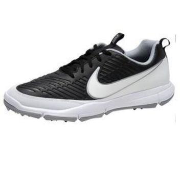 online retailer 01b80 dc3b5 NWT Nike FI Flex Women s Golf Shoes · Bicabica23 ·  80