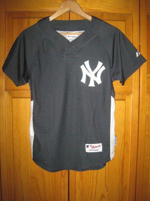 c935f1257 new york yankees kids jersey
