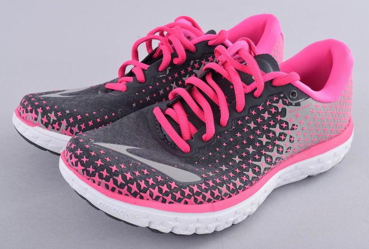 f185edcb08b Brooks PureFlow 5 Running Shoes