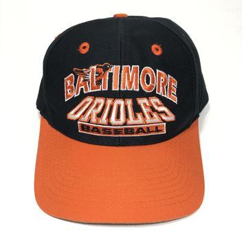 91984175 2 New Vintage Hat COMBO | EXPIRED | Baseball Apparel & Jerseys |  SidelineSwap