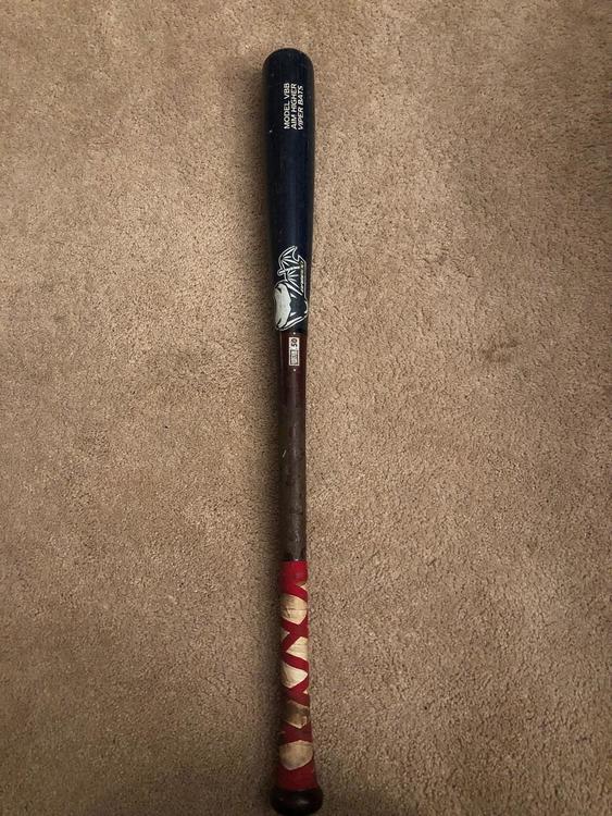 "Used 32"" Viper Composite Bamboo Wood Bat- No Trades"