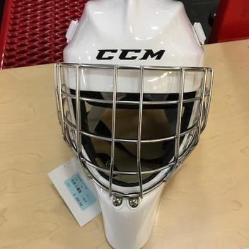 Hockey Goalie Masks | Buy and Sell on SidelineSwap