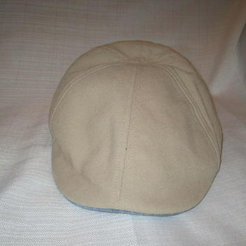 0ecd314d64401 S M Flexfit Monster  Fox Collab Hat