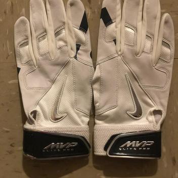 4d6f31942121 Elite Batting Gloves · TopSeller10 ·  35