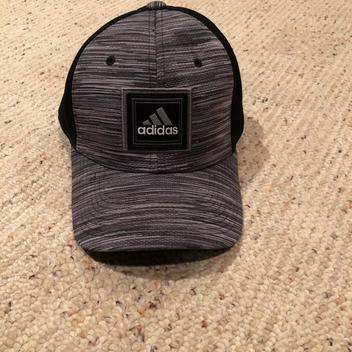 1077b8d3fbf Basketball Hats   Buy and Sell on SidelineSwap