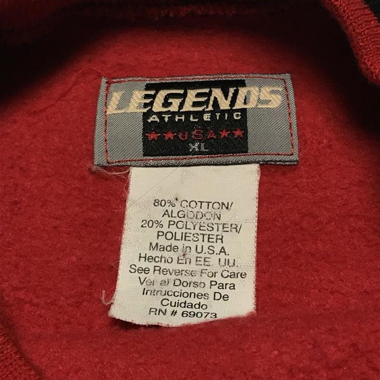 46c4afc4dd59cc San Francisco 49ers Collection Reebok Pro Line 90s Hat Cap Hat Nfl  Football. Related Items