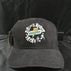 a097e0164a3fd Basketball Hats