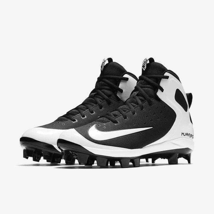 3eb1c4f2d108 Nike Alpha Huarache Pro Mid MCS. Related Items