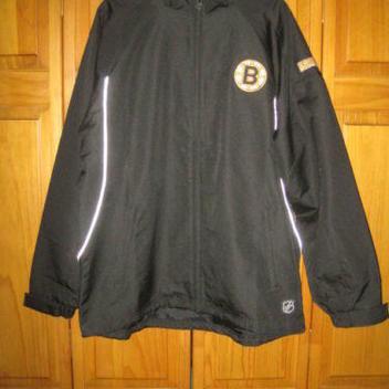 191f521d909c2 Reebok Center Ice ST. LOUIS BLUES Rink Jacket, Size: Extra Large (XL/EG/TG)  Excellen... | SOLD | Hockey Apparel, Jerseys & Socks | SidelineSwap