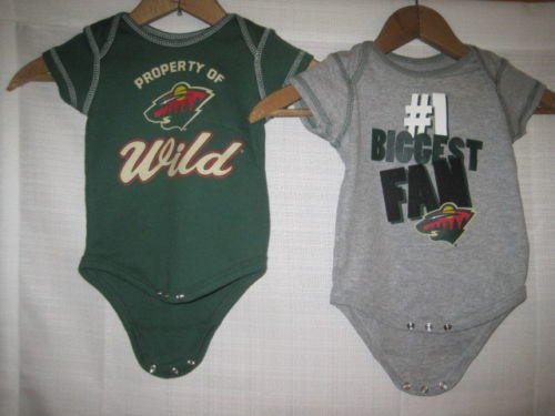 15f4a504e19 nhl baby apparel nhl baby apparel; nhl baby apparel