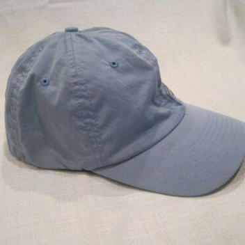 81bab538d40eb Columbia PFG Fishing Hat men s L XL FlexFit blue outdoors. Related Items