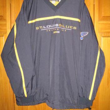 e5b31c04013 NHL BUFFALO SABRES Embroidered Charcoal Navy Blue Fleece Quarter ...