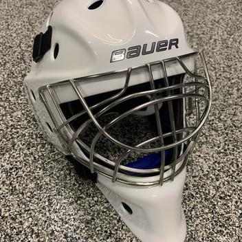 b2100931e56 Hockey Goalie Masks