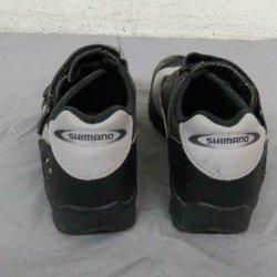 fa286158c57 Shimano SH-M070 Mountain Bike Cycling Shoes w SPD Cleats US Men s 6 EU 39  LOOK. Related Items